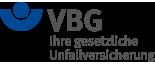 VBG - Ihre gesetzliche Unfallversicherung