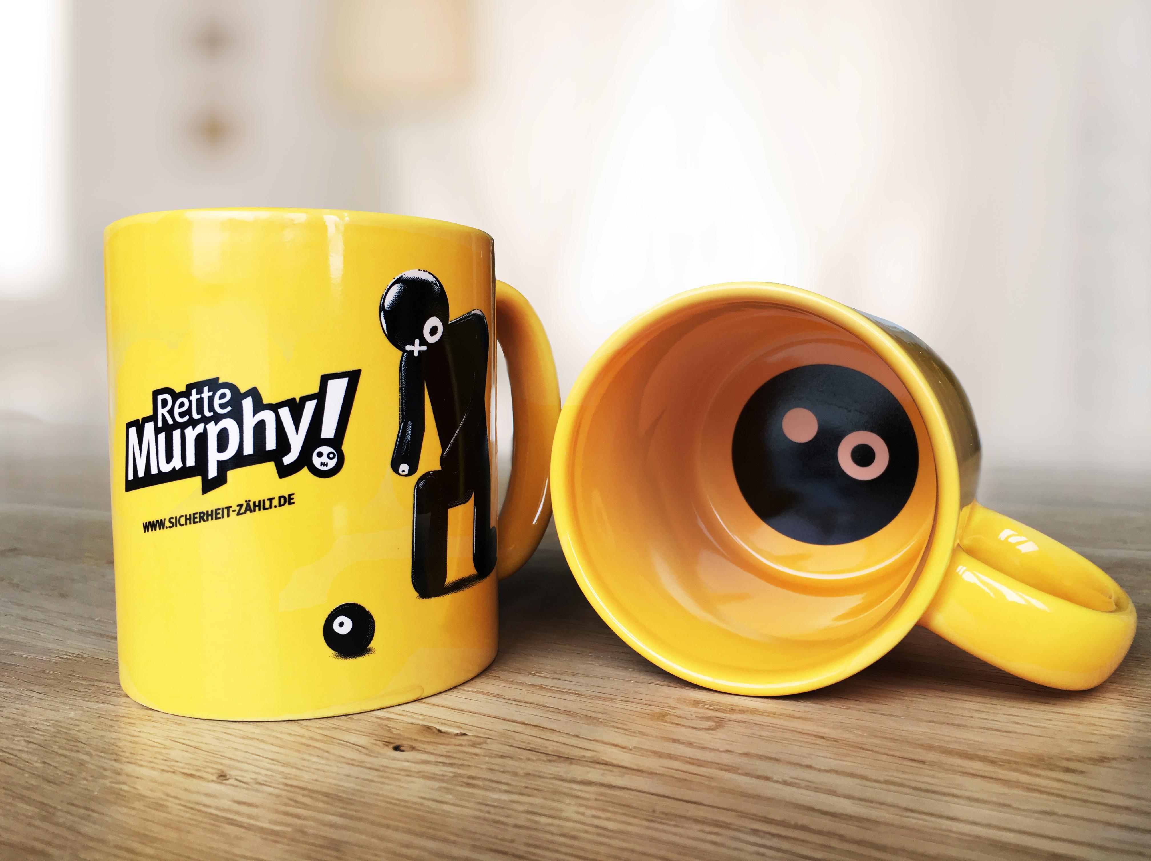 Murphy_Kaffeetasse