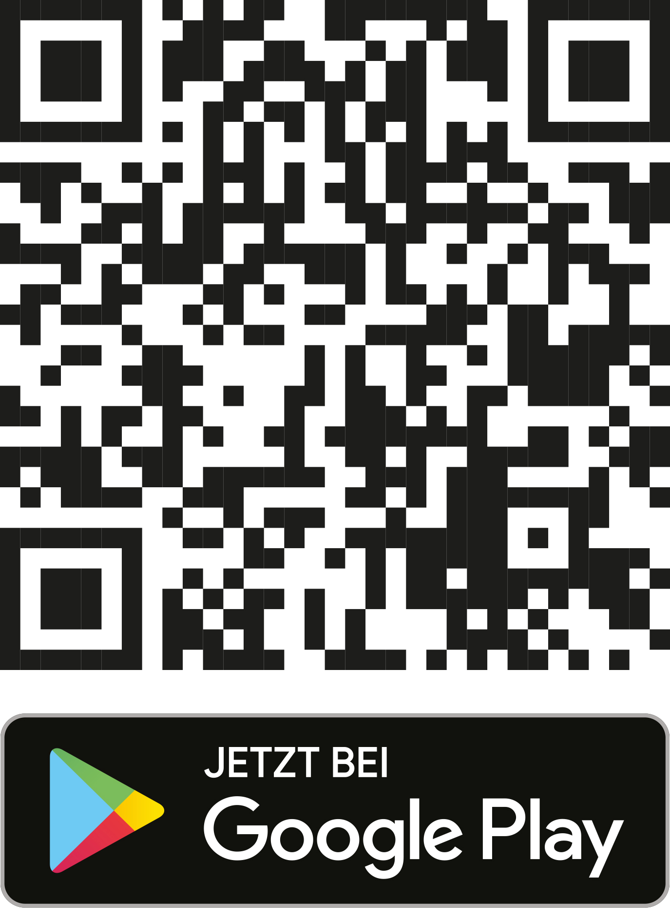 qrcode_googleplay2