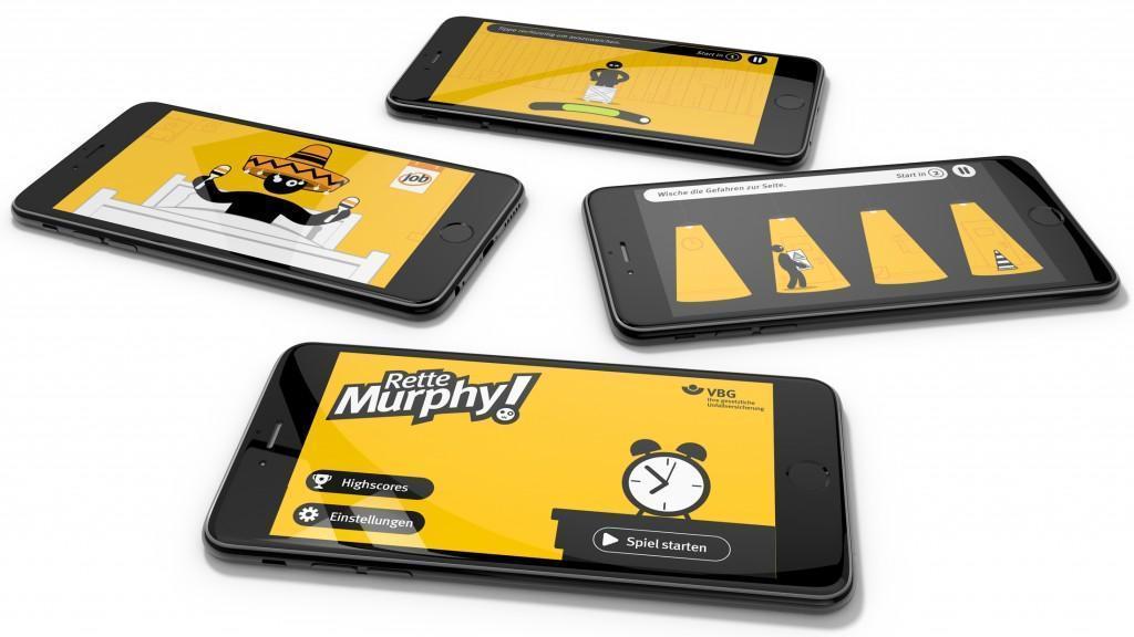 screenshots-rette-murphy