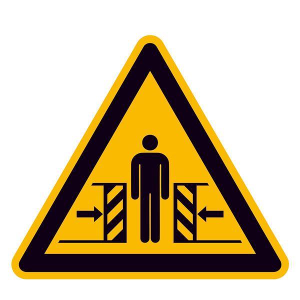 warnschild-warnung-vor-quetschgefahr